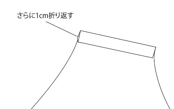mask8-01.jpg