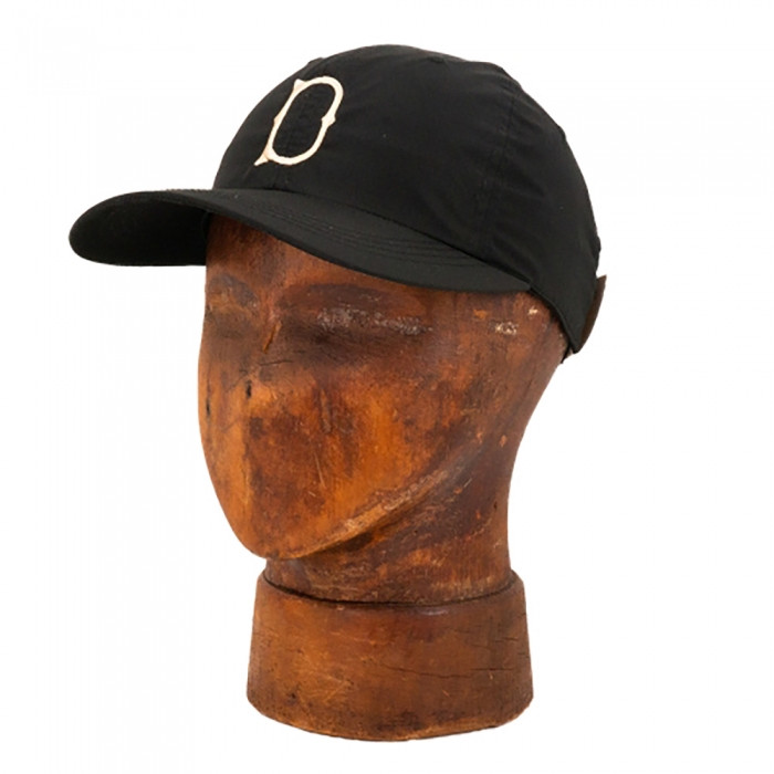 UNION CAP