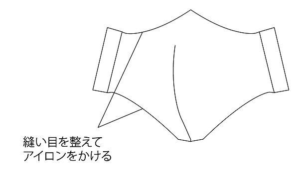 mask6-01.jpg