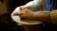 スクリーンショット 2019-01-10 13.53.48.png