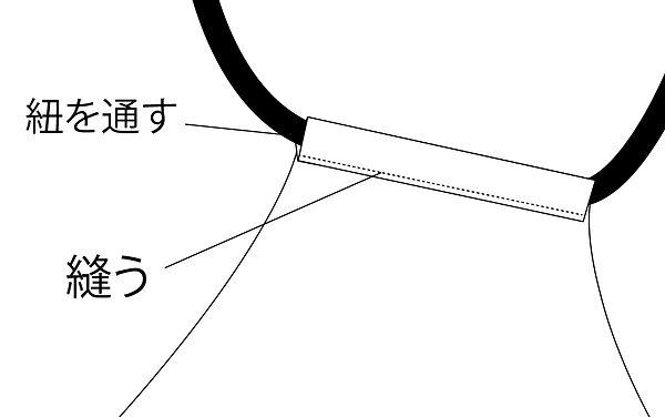 mask9-01.jpg