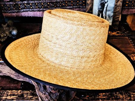 """""""SUMMER HAT"""""""