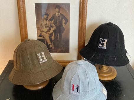 """""""D-00515/BALL MESH CAP"""""""