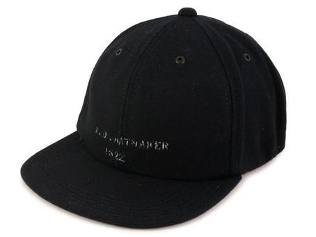 CPO CAP