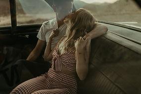 13_thesurfrider_coupleshoot_surfengageme