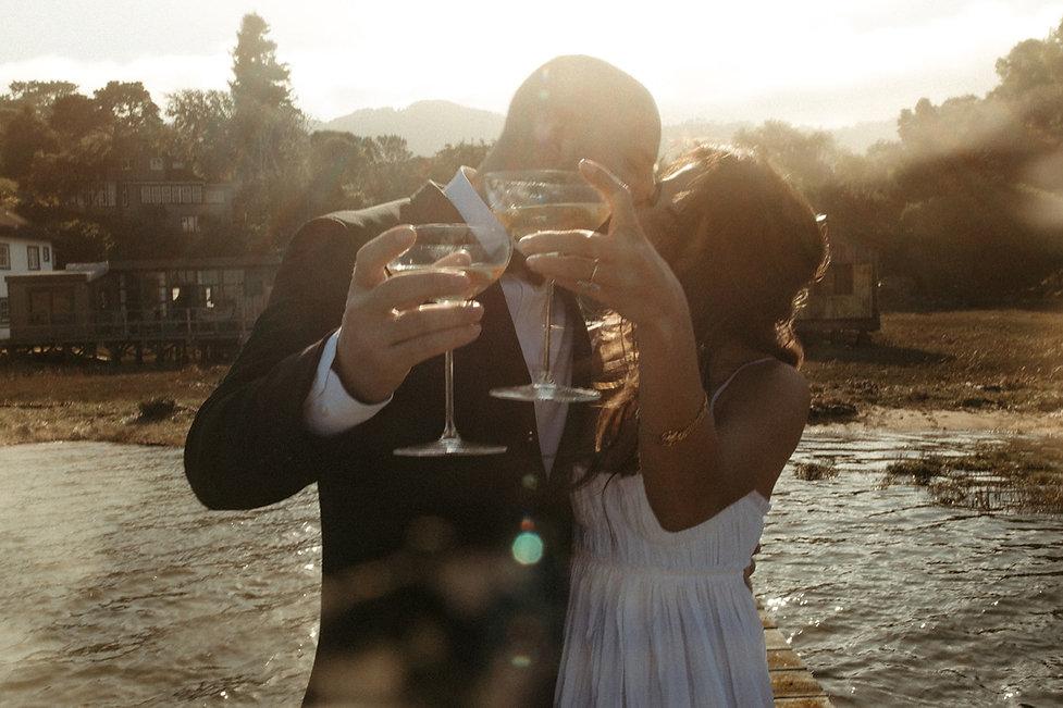 30_rachel-artime-photo-wedding-point-rey