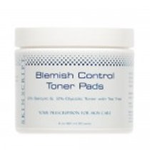 Clarifying Blemish Control Toner 50pads