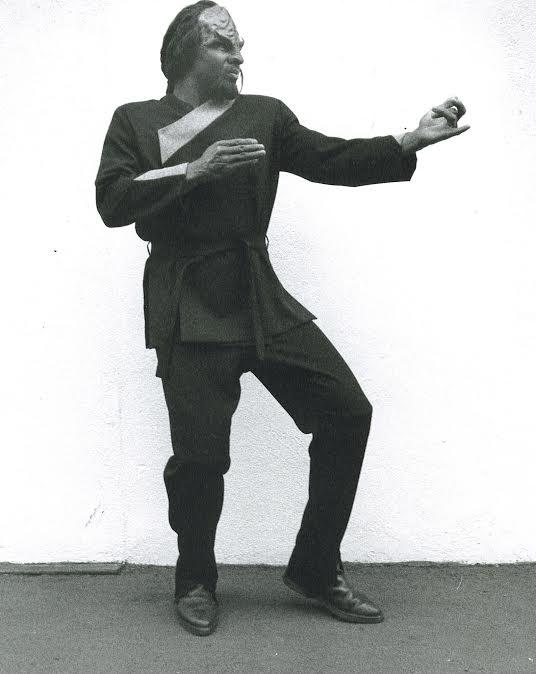 Brennan_Worf_Karate.jpg