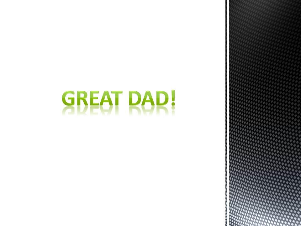 great_Dad.jpg