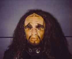 Brennan_klingon.jpg