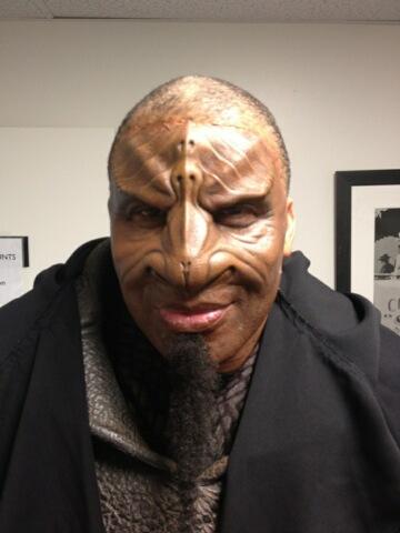 Brennan_Klingon2.jpg