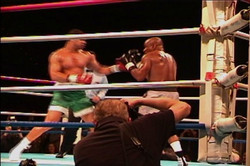 Brennan_Boxing2.jpg