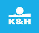 k&h.png