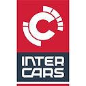 intercars.jpg