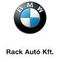 rack%20auto_edited.png