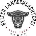 Sylter Landschlachterei(original logo).j