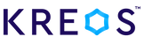 kreos_logo.png