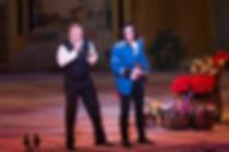 дирижер Минск Белаурсь Иван Костяхин orcestra conductor musik music classic музыка классика романсы театр оперы и балета