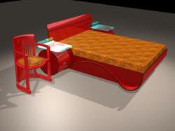 Кровать 16.jpg