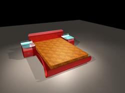 Кровать 10.jpg