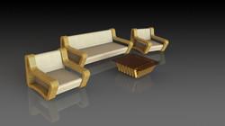 Комплект мебели 1.JPG