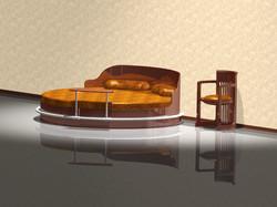 Кровать Эгоист 43.jpg