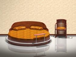 Кровать Эгоист 38.jpg