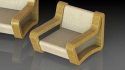 Кресло 2013.JPG