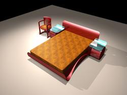 Кровать 20.jpg