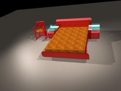 Кровать 17.jpg
