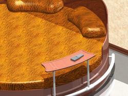 Кровать Эгоист 46.jpg