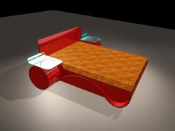 Кровать 11.jpg