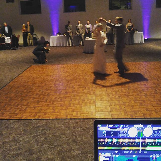 #weddingreception #wedding #njdjs #dlgentertainment