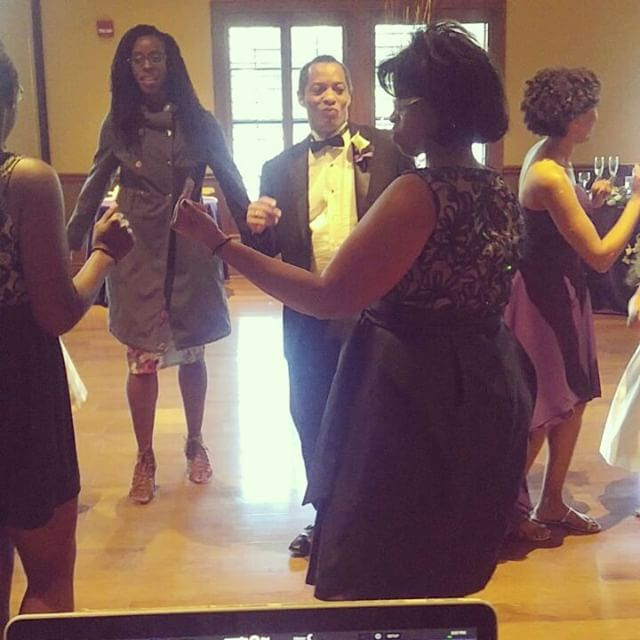 DLG Entertainment is your 1st hire for your upcoming Wedding #weddingreception #wedding