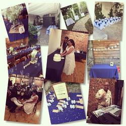 #weddingsarewhatwedo #weddingseason #weddingsph #weddingdress #receptions #greatvenue #pioneerdj #ph