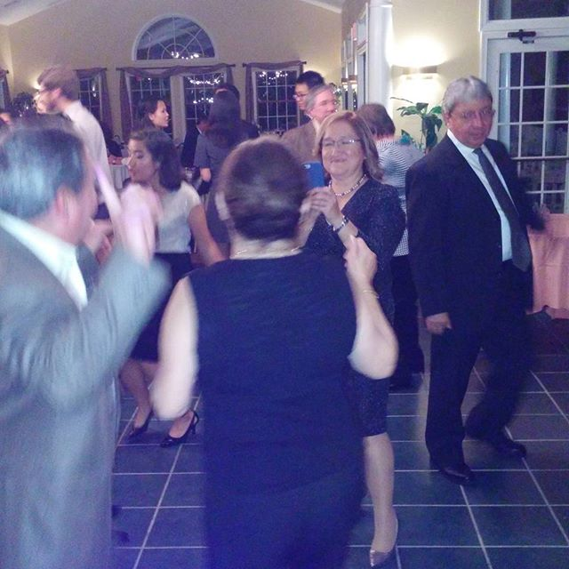 #wedding #southjersey #mobiledj #party #djforlife #djforhire #dlgentertainment #reception