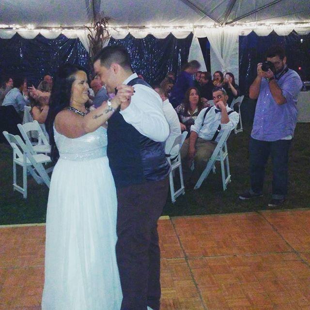 #Weddings #weddinglife #receptionparty #djforhire #dlgentertainment #Reception #de