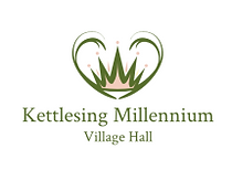 Village Hall Logo.png