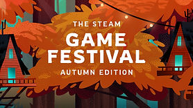 SteamnAutumnFestival.jpg