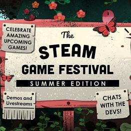 steamfestival_edited.jpg