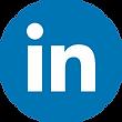 social-linkedin-circle-512.webp