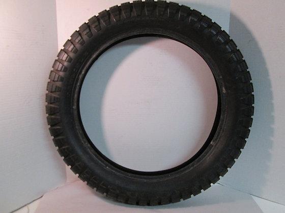 "Carlise Tire 19"" Harley XR XR-750 XR750 Dirt Track"