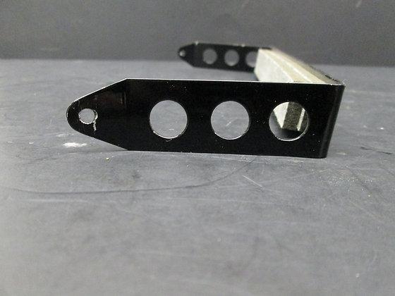 Oil Tank Bracket for Iron XR750