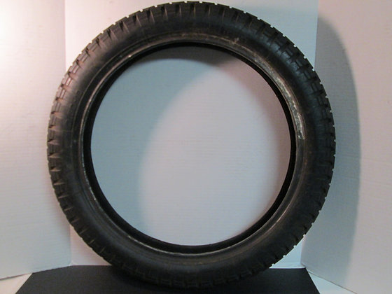 Pirelli Tire - 3.50 x 19