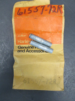 Factory Original Gas Tank Studs