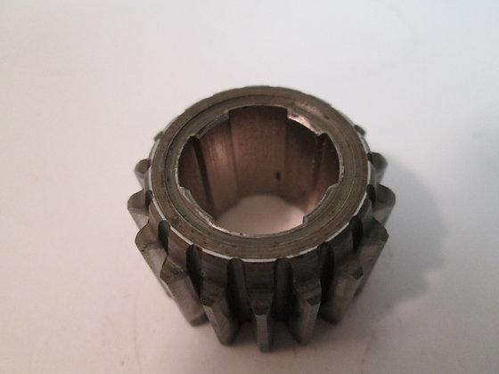 XR750 Pinion Gear