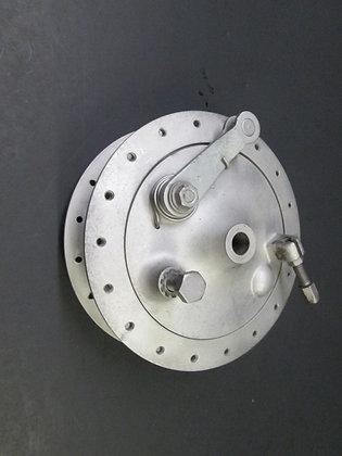 Hub - 36 Hole