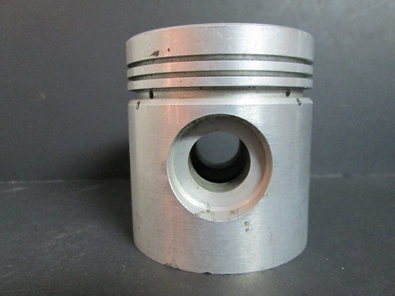 KR Standard Piston