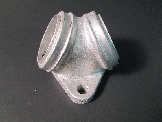 Steel Intake for Sportster