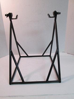 XR750 XRTT Bike Saftey Display Stand